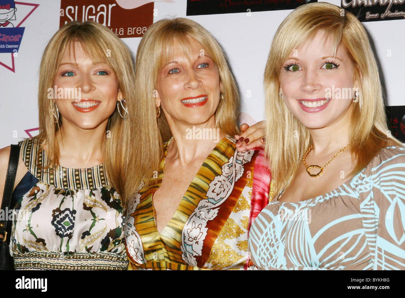 Tanisha,Evelyn Selbie Porno pics Celia Lipton,Sigrid Valdis