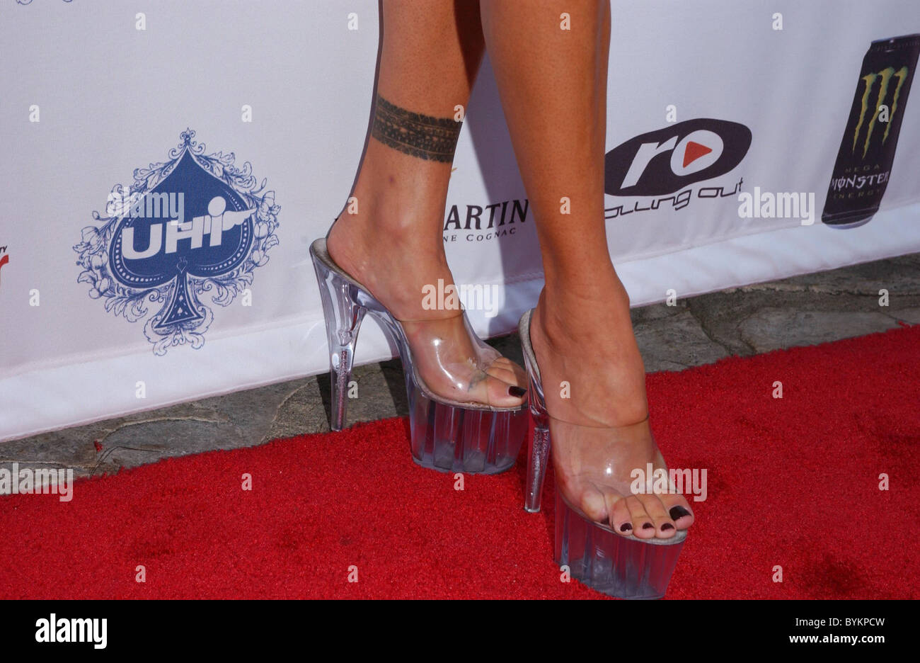 Feet Shauna Sand nudes (73 photos), Ass, Leaked, Feet, lingerie 2018