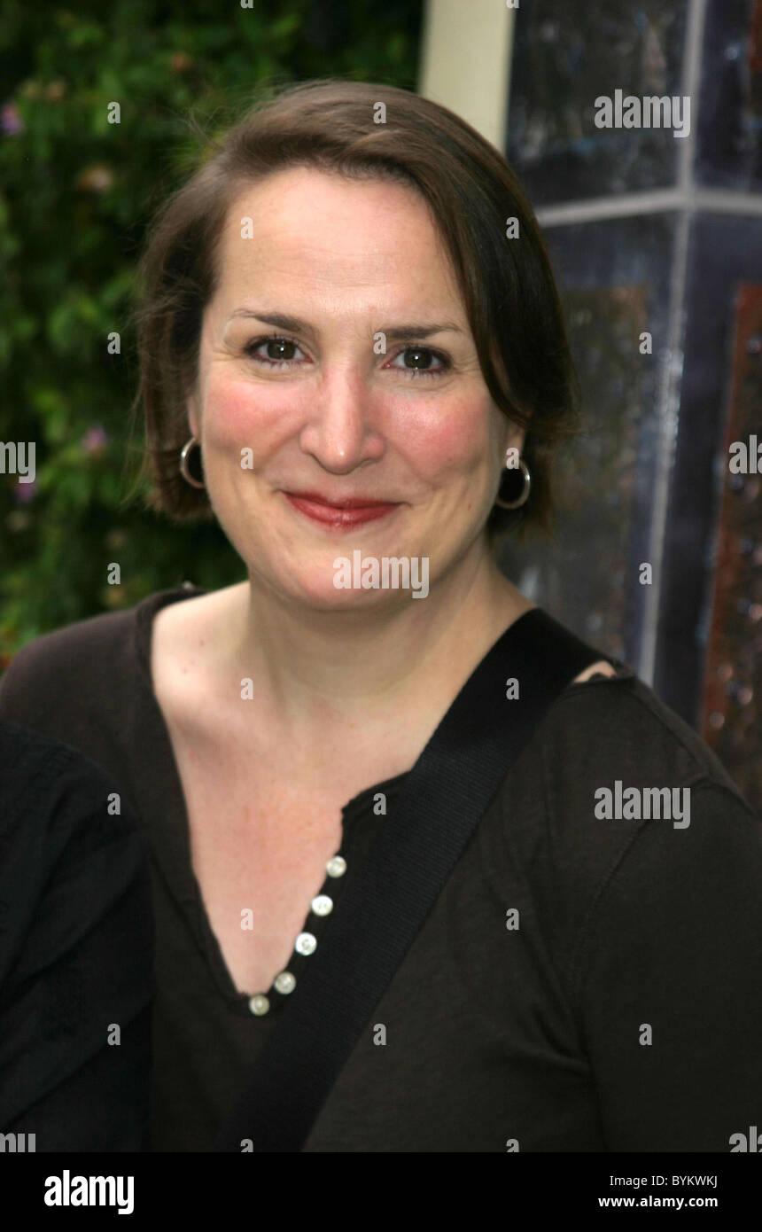 Marnie Schulenburg,Dorothy Christy Hot gallery Afshan Azad (born 1988),Wilnelia Merced