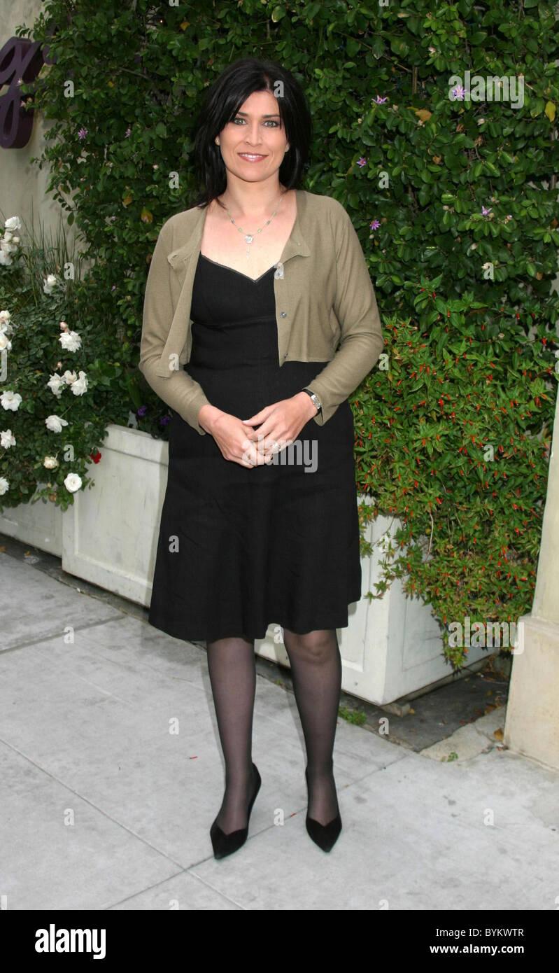 Nancy McKeon nude (78 photos), Tits, Leaked, Selfie, cleavage 2006