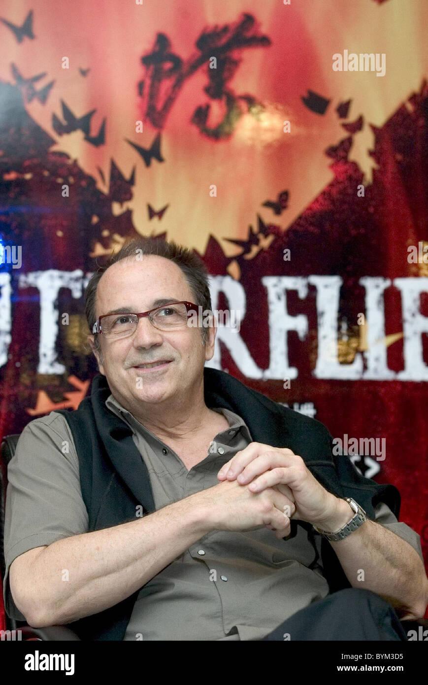 Gilles Maheu Gilles Maheu new pics
