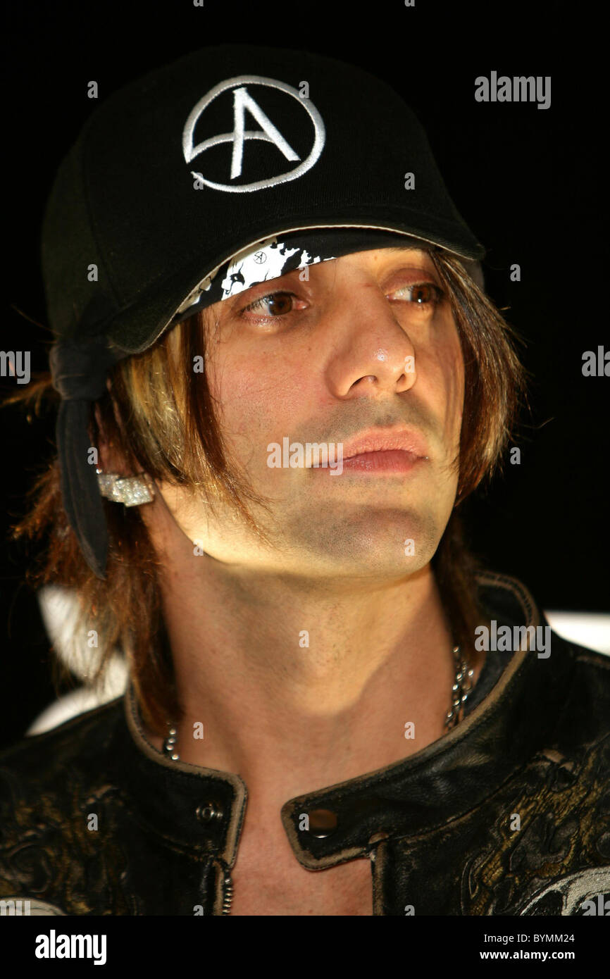 criss angel the third season premiere of criss angel mindfreak