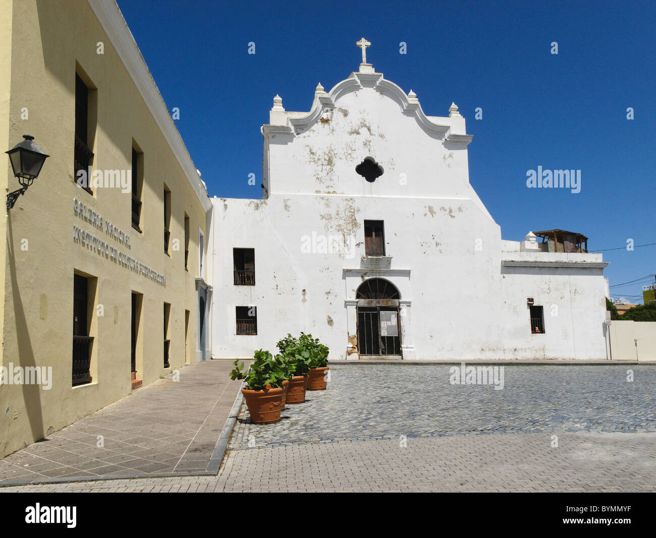 c6477bfbe5a Puerto San Jose Stock Photos   Puerto San Jose Stock Images - Alamy