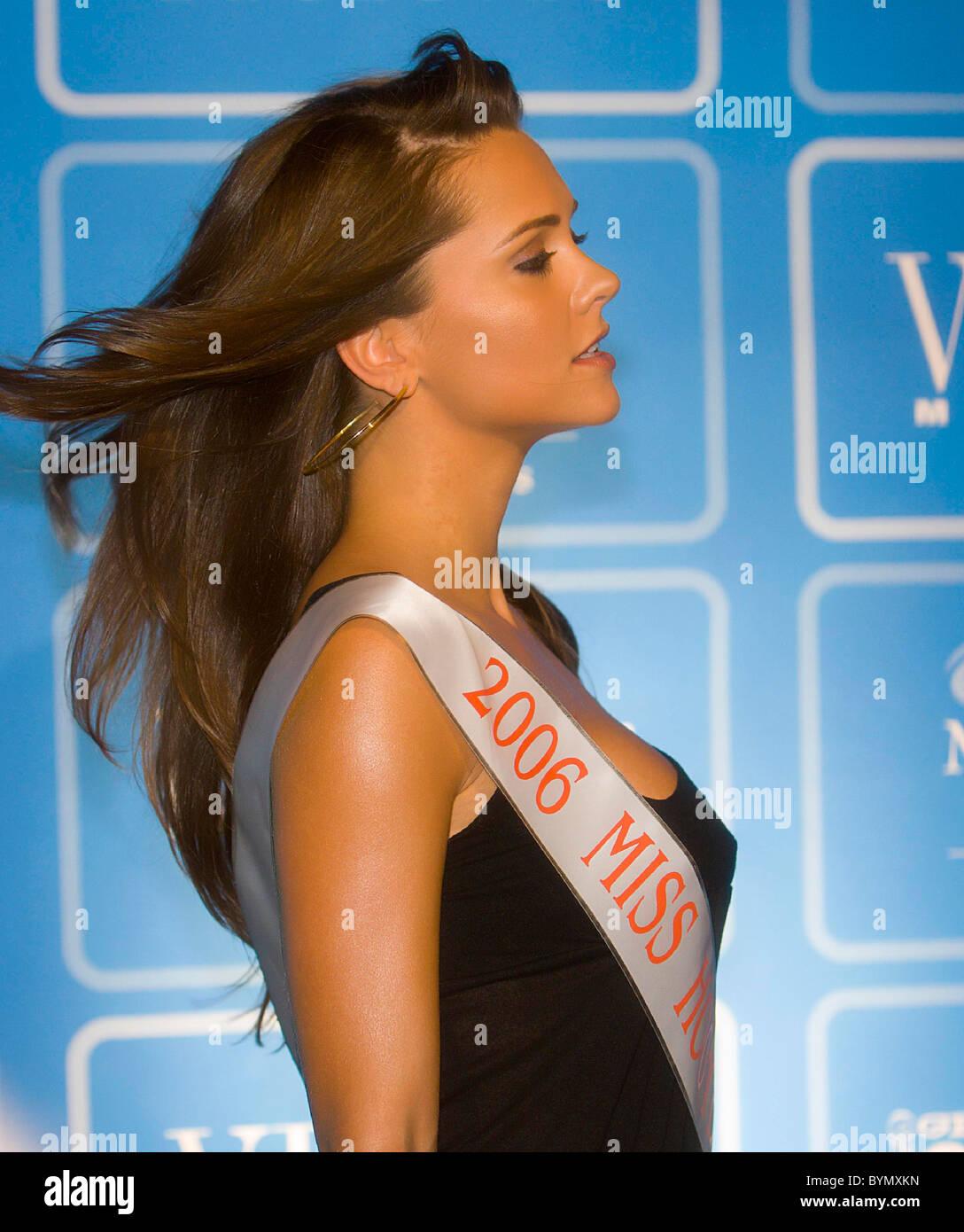 Michelle Nunes naked 923