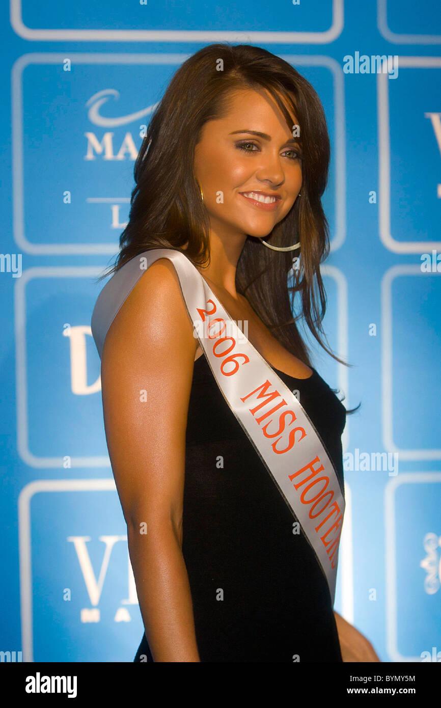 Michelle Nunes naked 295