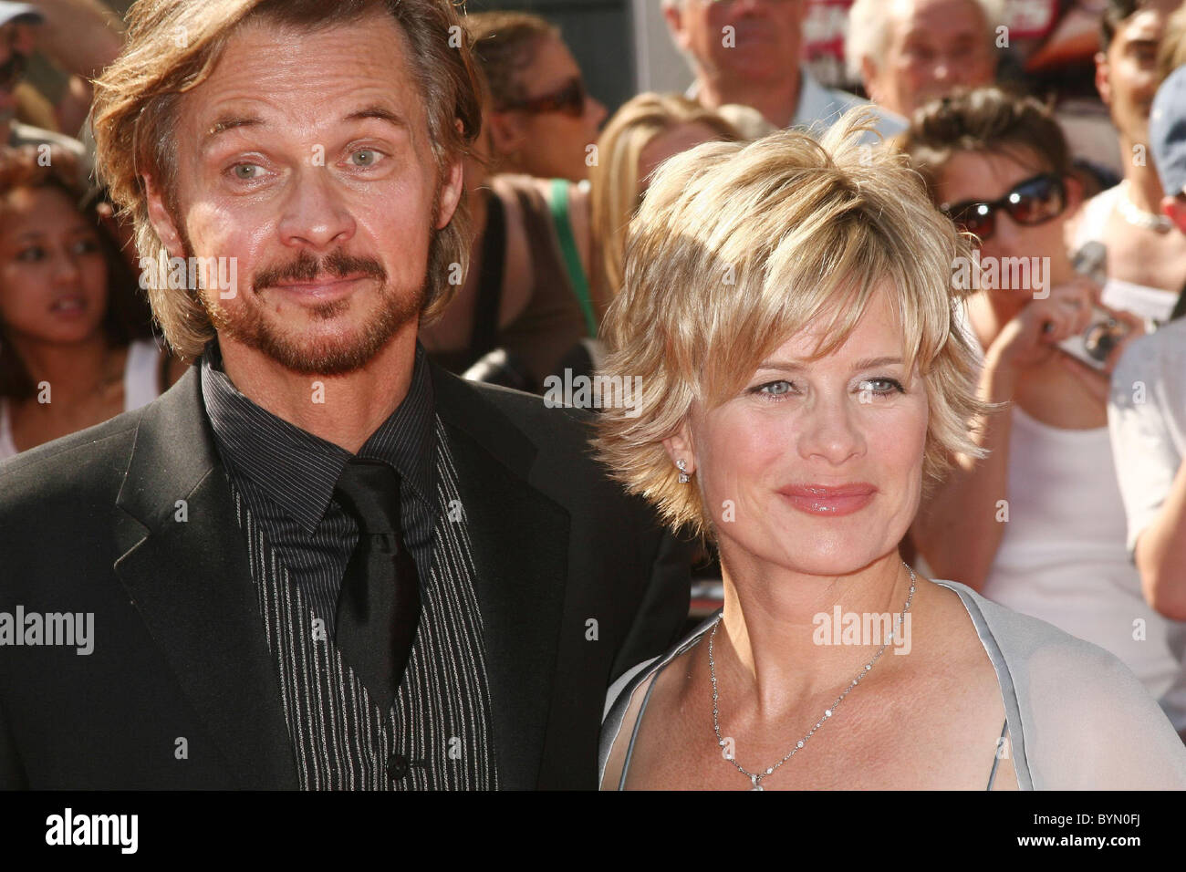 Mary Beth Evans Mary Beth Evans new images