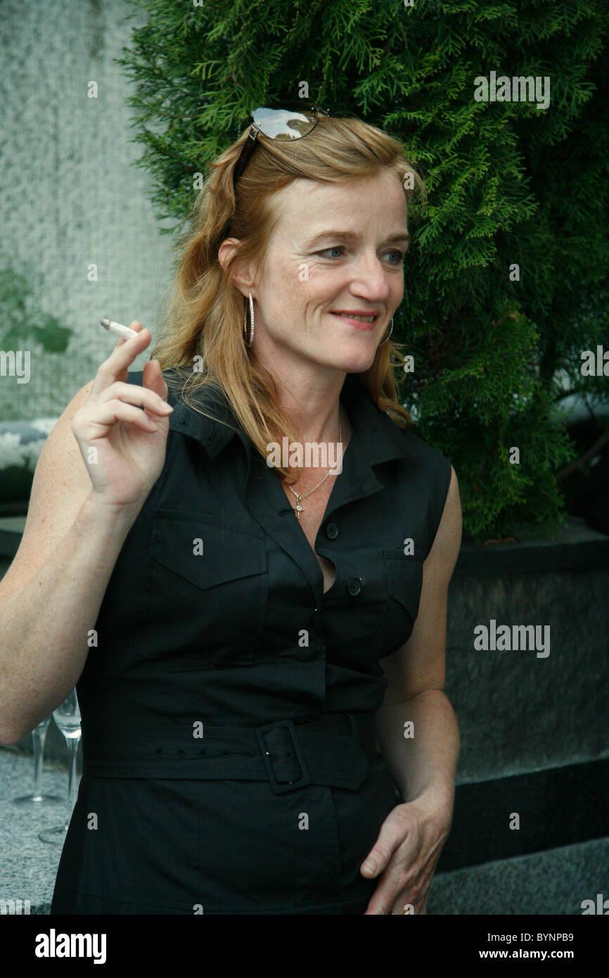 Nina Petri Nude Photos 96