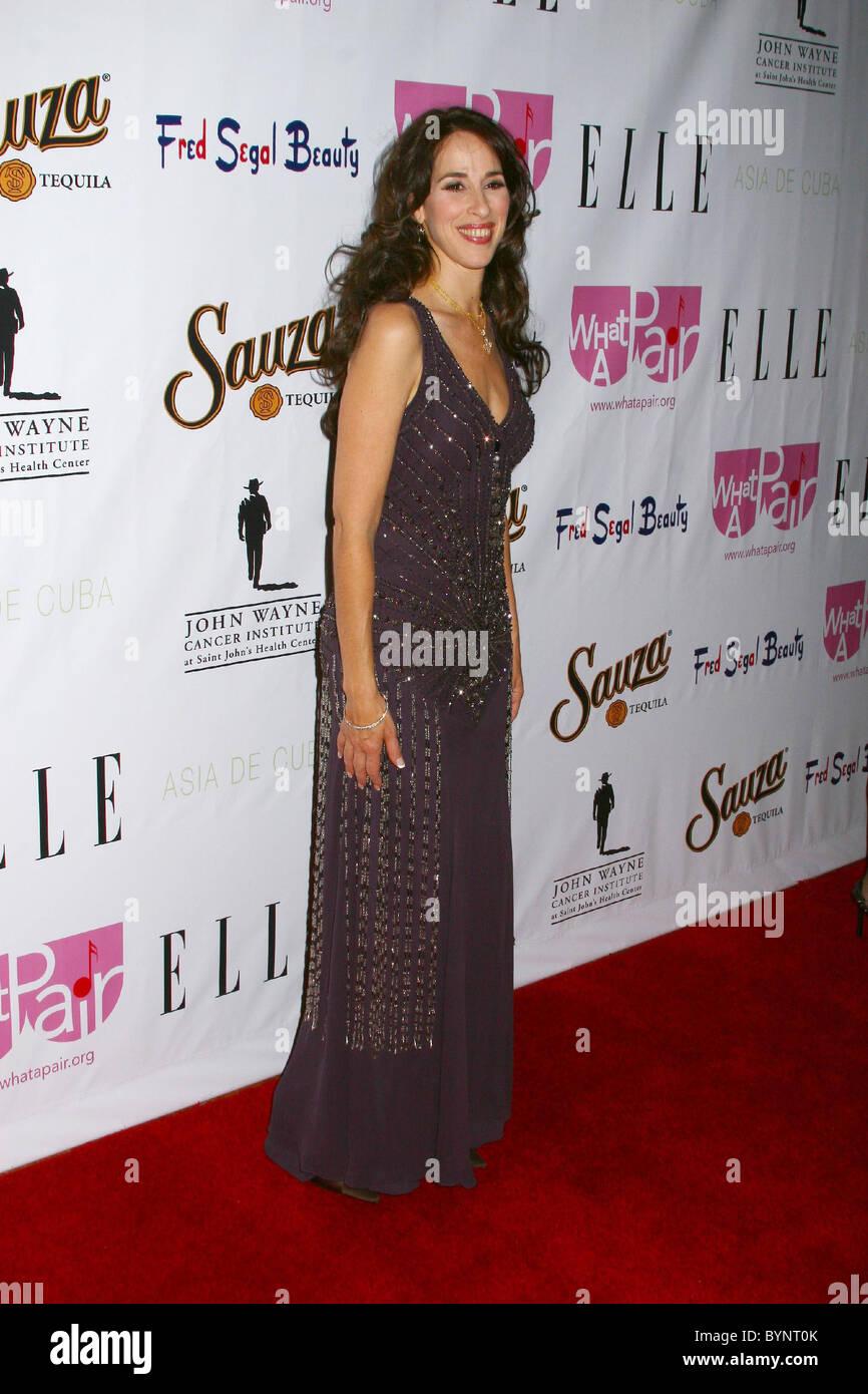 Adriana Russo,Cathy Cahlin Ryan Hot pics & movies Stefanie Scott,Sarah Schkeeper