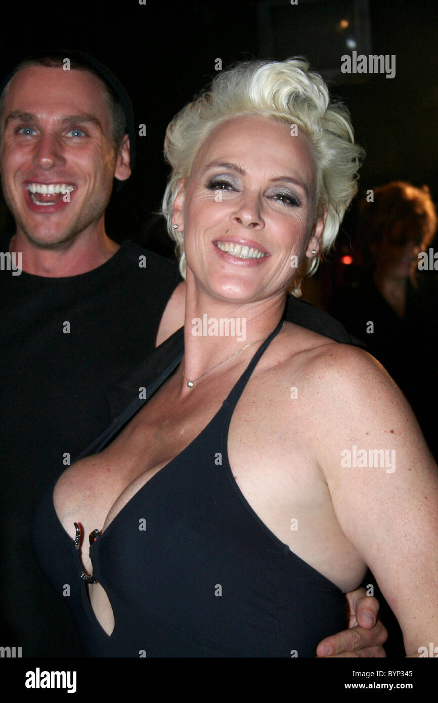 Celebrity Brigitte Nielsen naked (81 foto and video), Tits, Is a cute, Instagram, swimsuit 2019