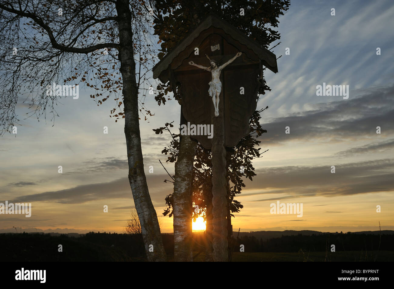 Cross Beams Stock Photos Amp Cross Beams Stock Images Alamy