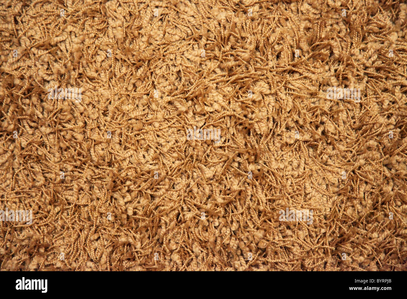 Abstract synthetic material for covering as background. - Stock Image
