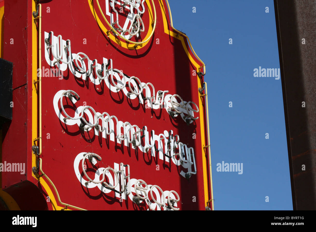 Midwest Small Town Illinois Stock Photos Amp Midwest Small