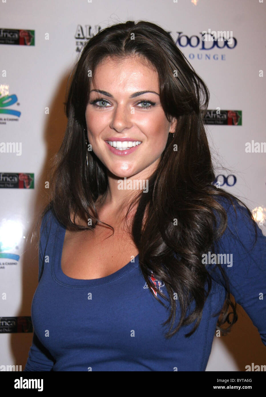 Celebrity Serinda Swan nude photos 2019