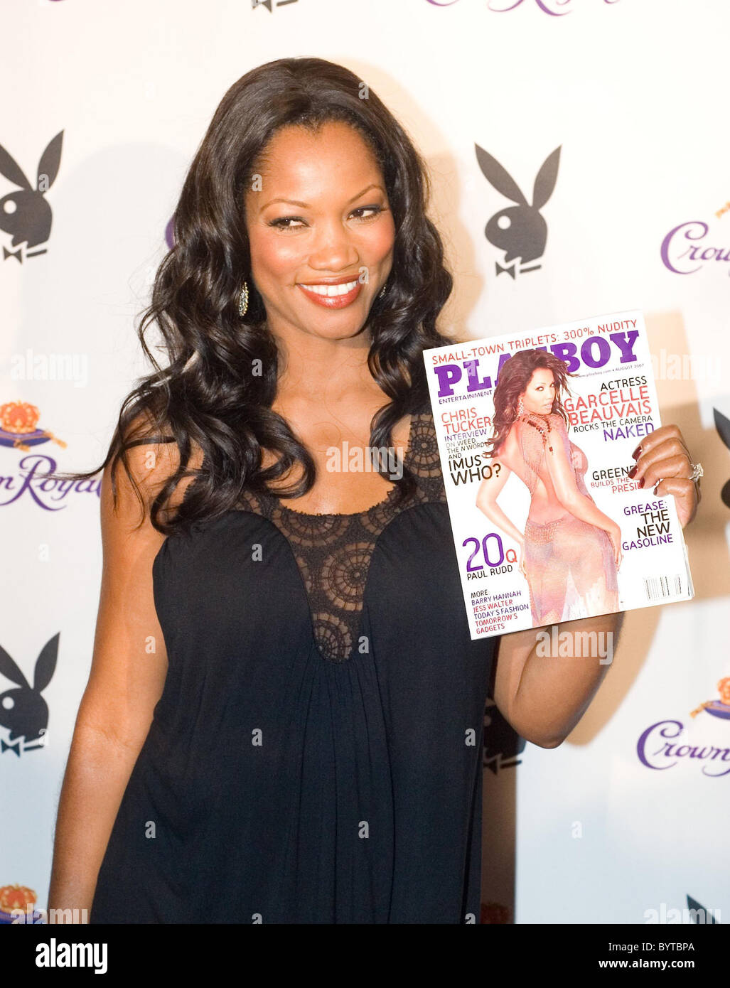 Garcelle Beauvais nudes (43 pictures), hacked Ass, Snapchat, cameltoe 2016