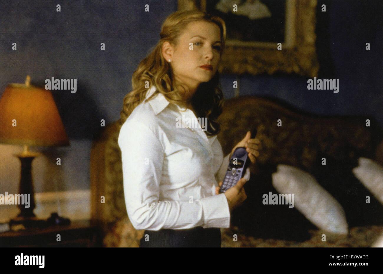 VALENTINE 2001 Warner Bros film with Jessica Capshaw - Stock Image