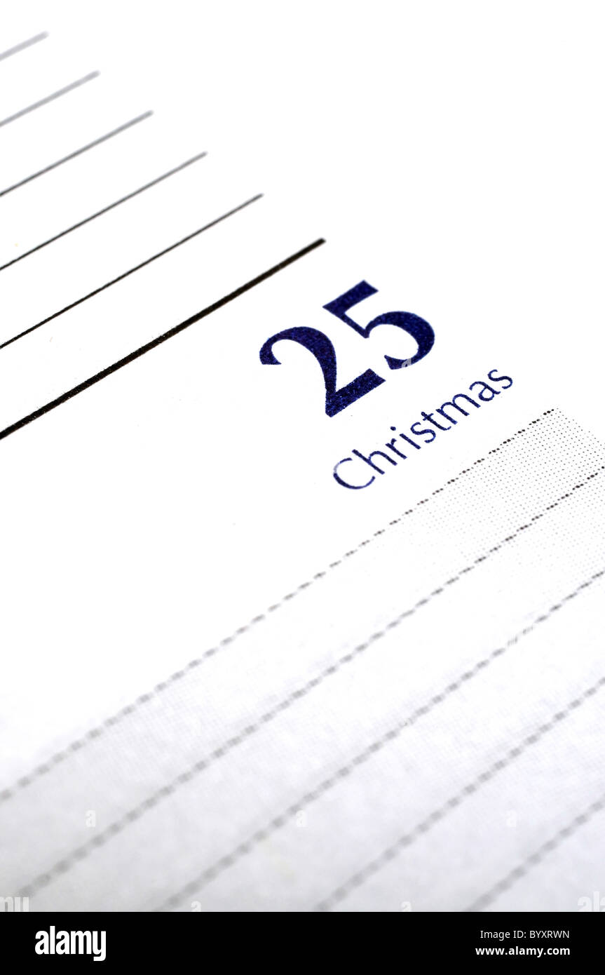 Christmas Day Business Open Stock Photos & Christmas Day Business ...