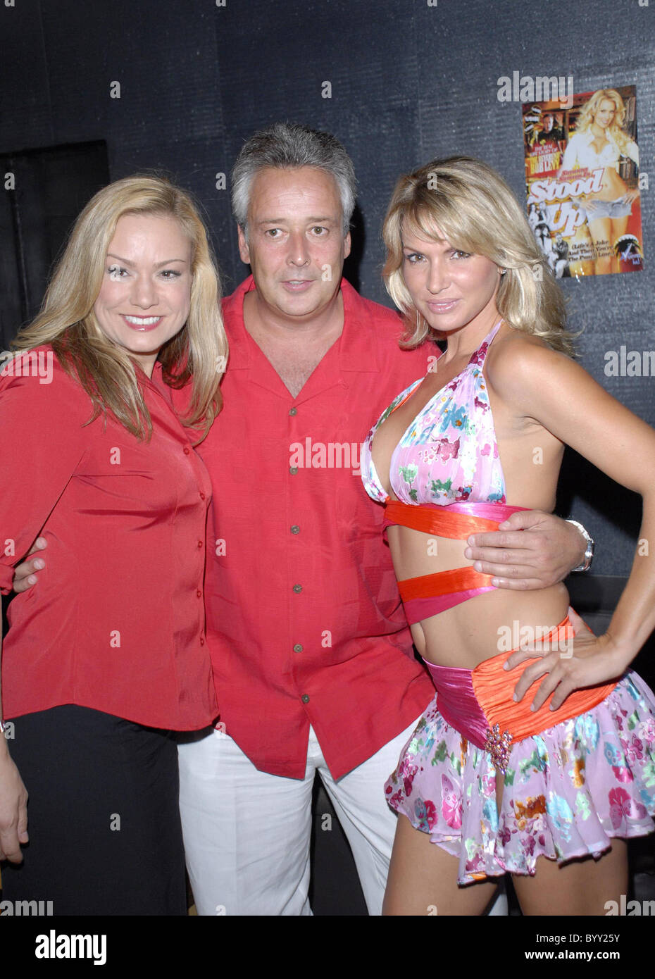 Wendy Phillips,Alessandra Torresani XXX nude Jackie Rice,Chandrika