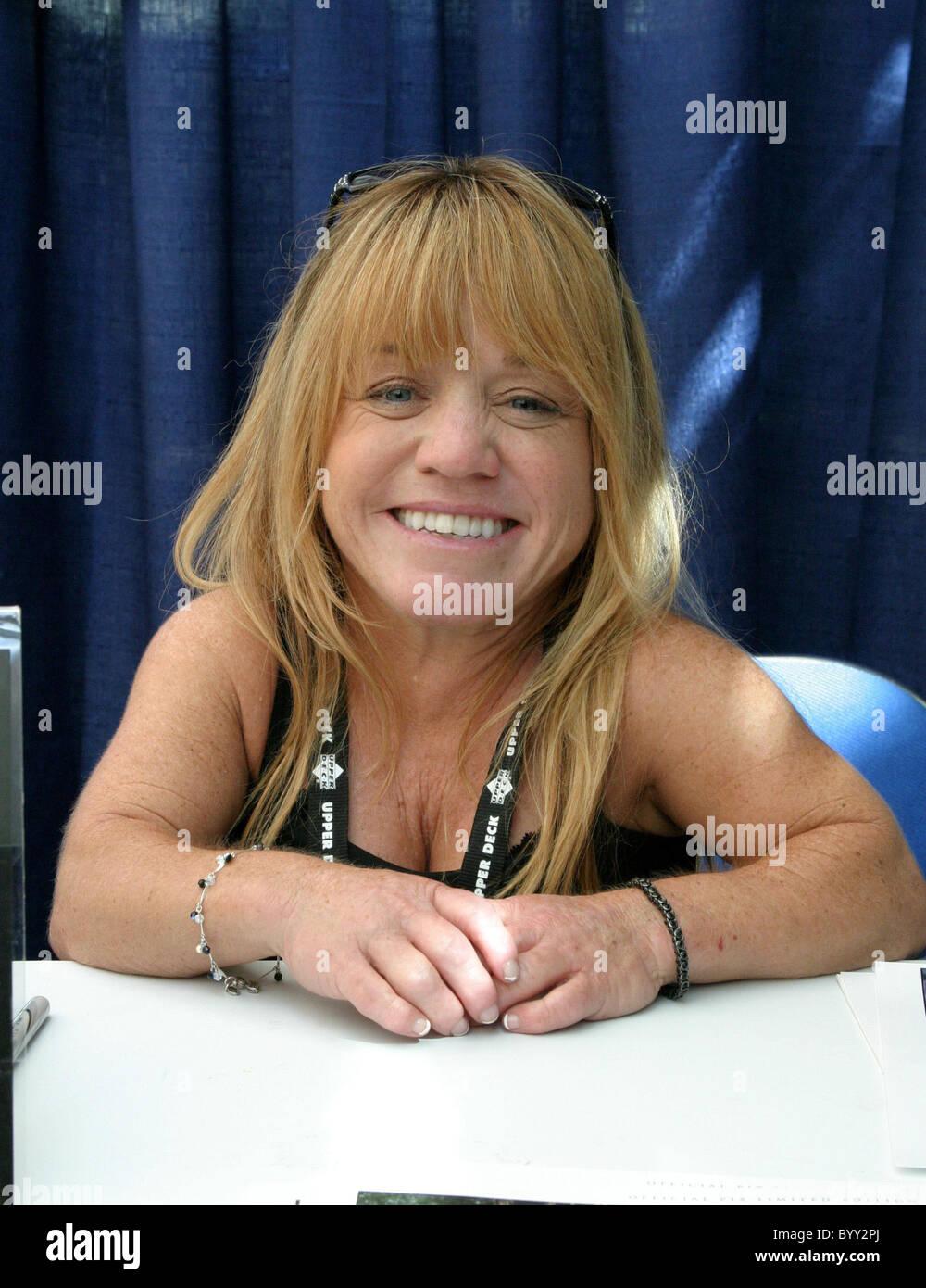 picture Debbie Lee Carrington
