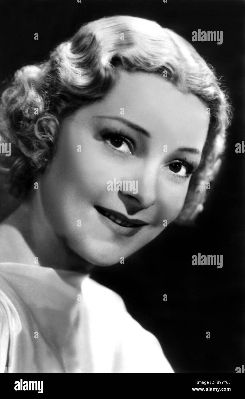 Joan Sims (1930?001),Vickie Gates (actress) Adult nude Nona Gaye,Khemupsorn Sirisukha