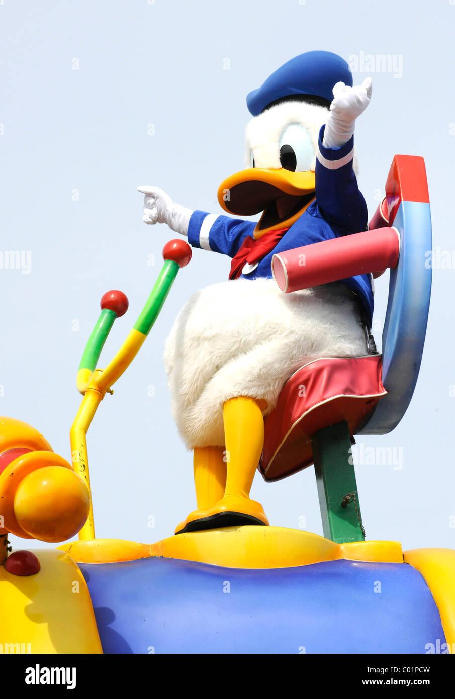donald duck stock photos donald duck stock images alamy
