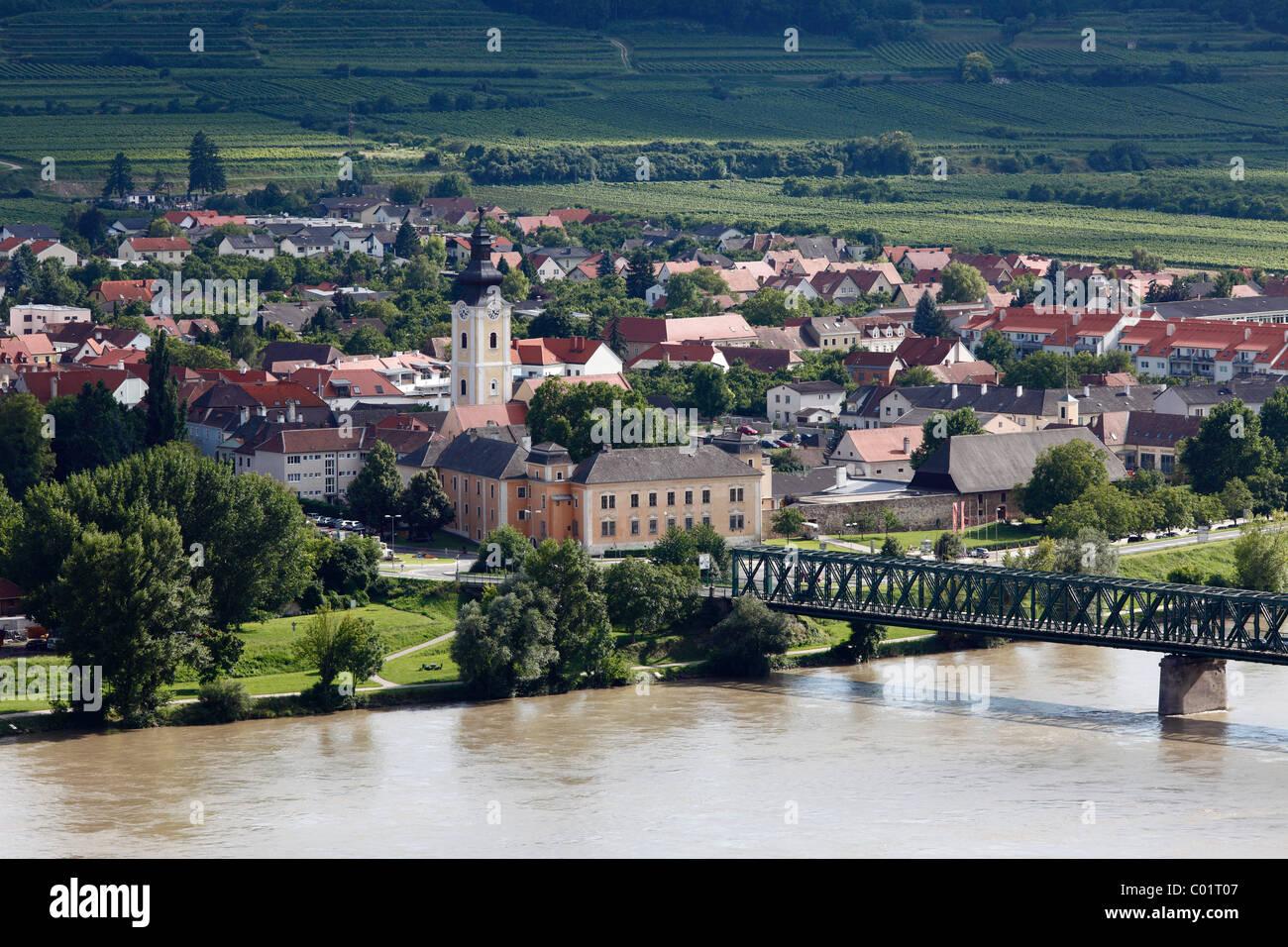 Austria Singles Dating Mautern An Der Donau, Sites Grodig