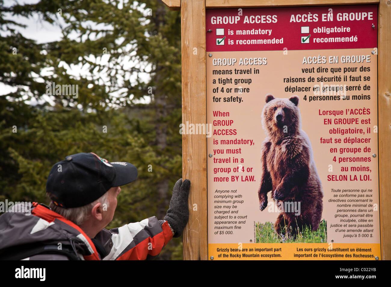 Bear man picture tgp authoritative