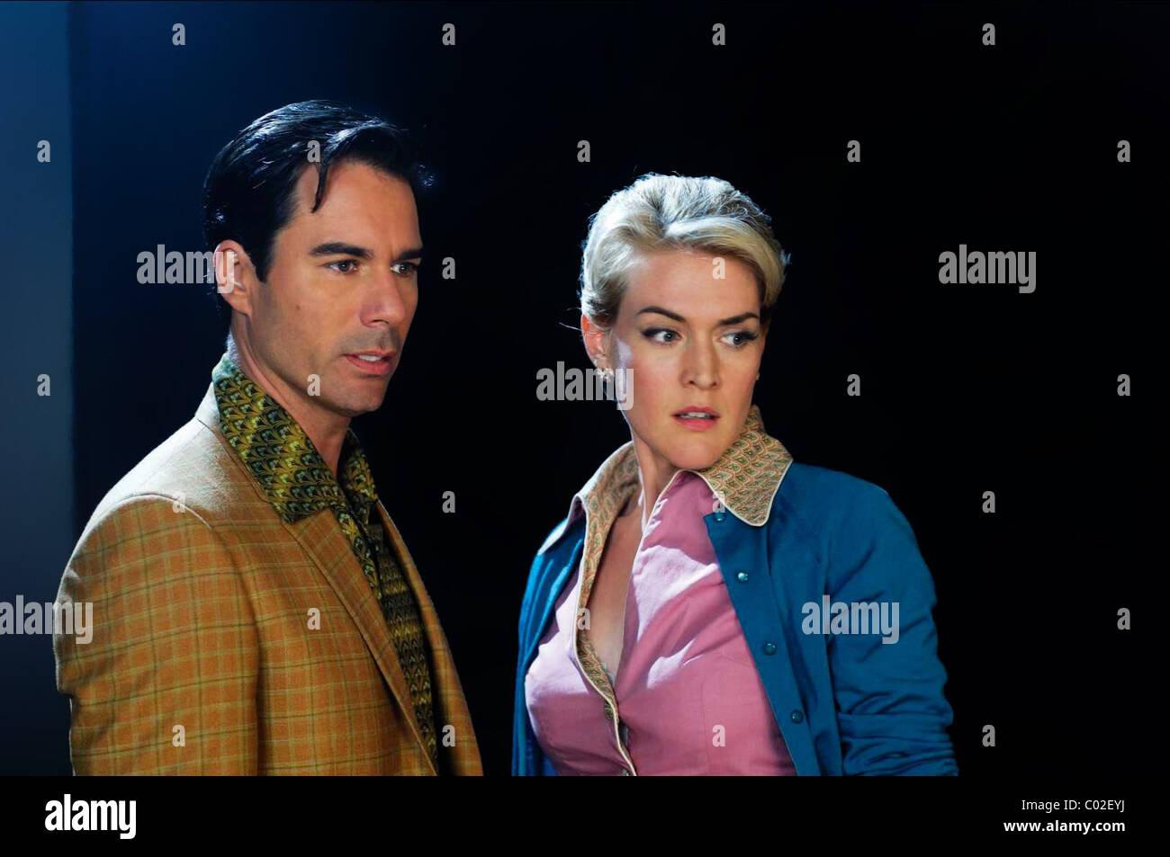 Angelu de Leon (b. 1979),Roya Megnot Adult tube Elliott Mason,Lucie Jones
