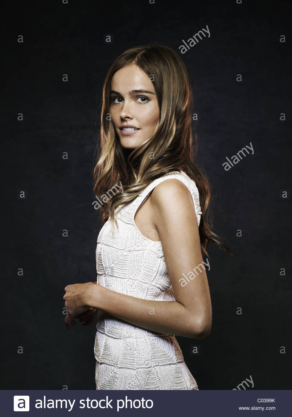 isabel lucas transformers alice