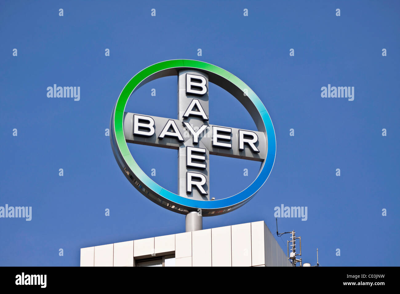 Bayer Stock Photos Bayer Stock Images Alamy