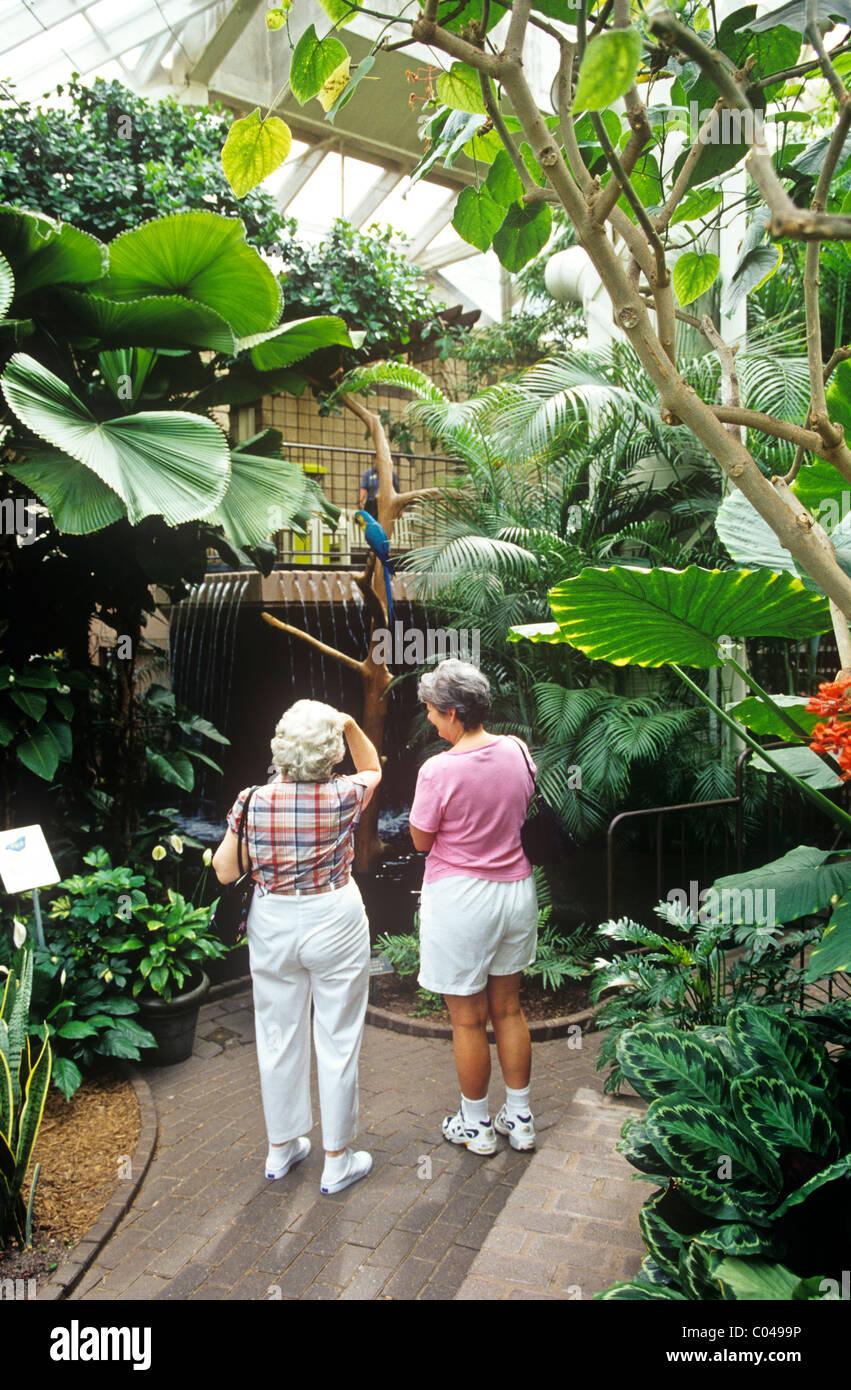 Callaway Gardens Stock Photos Callaway Gardens Stock Images Alamy