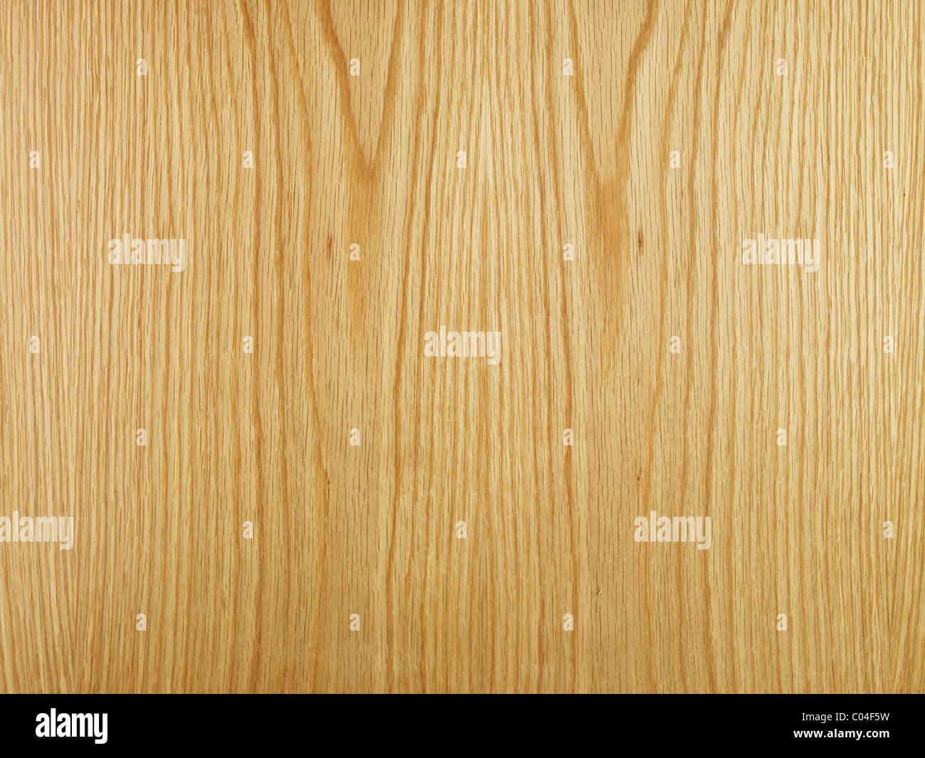 light oak wood grain table top stock photo 34520469 alamy