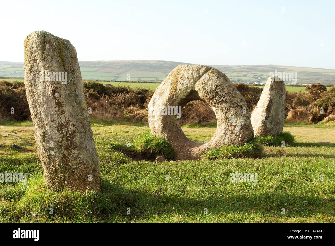 Pagan Ritual Stock Photos & Pagan Ritual Stock Images - Alamy
