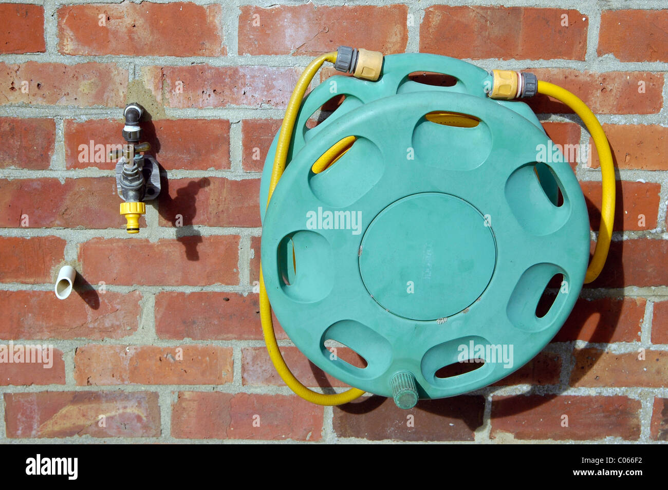 Overflow Pipe Stock Photos Amp Overflow Pipe Stock Images