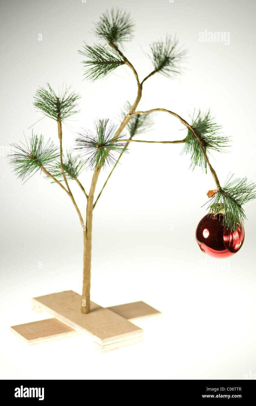 Charlie Brown Christmas Stock Photos & Charlie Brown Christmas Stock ...