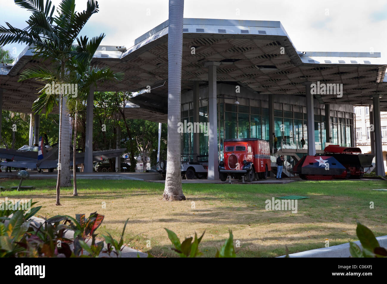 Used Car Sales Near Yate
