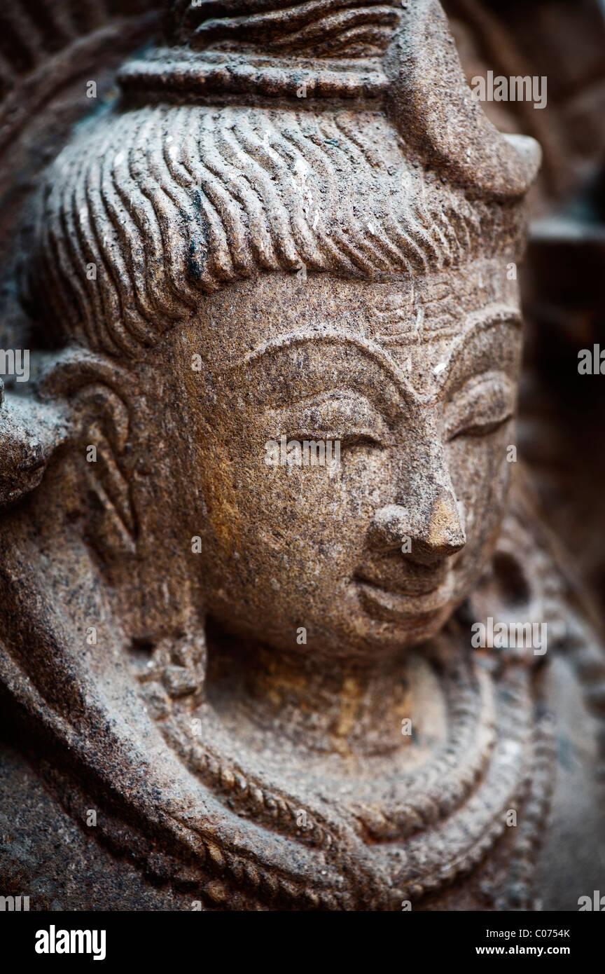 Avatar Of Lord Shiva Stock Photos & Avatar Of Lord Shiva