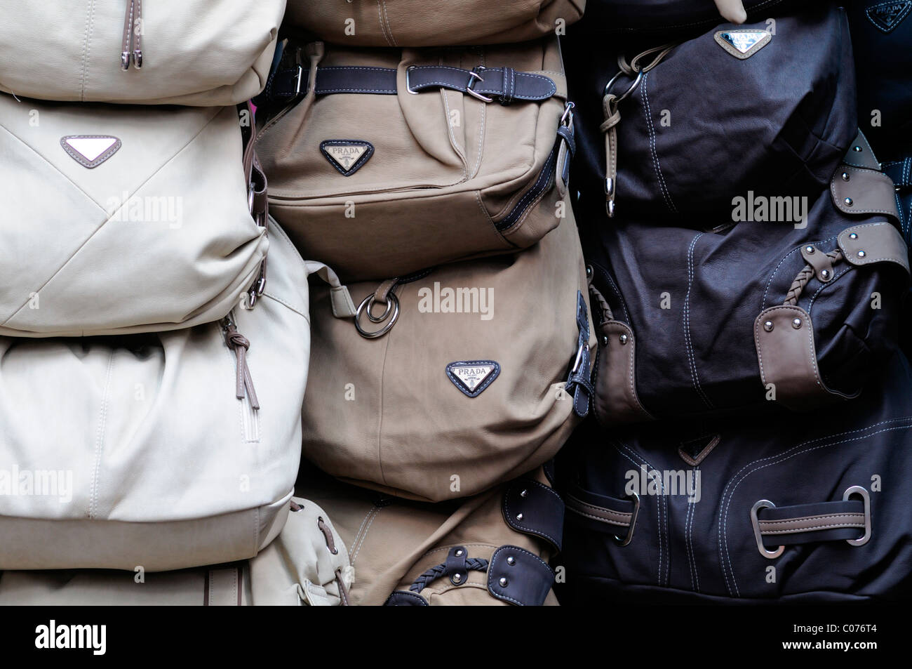 d1a64280e676 fake designer leather bags handbags pirate pirated luxury goods on sale  stall petaling street chinatown kuala