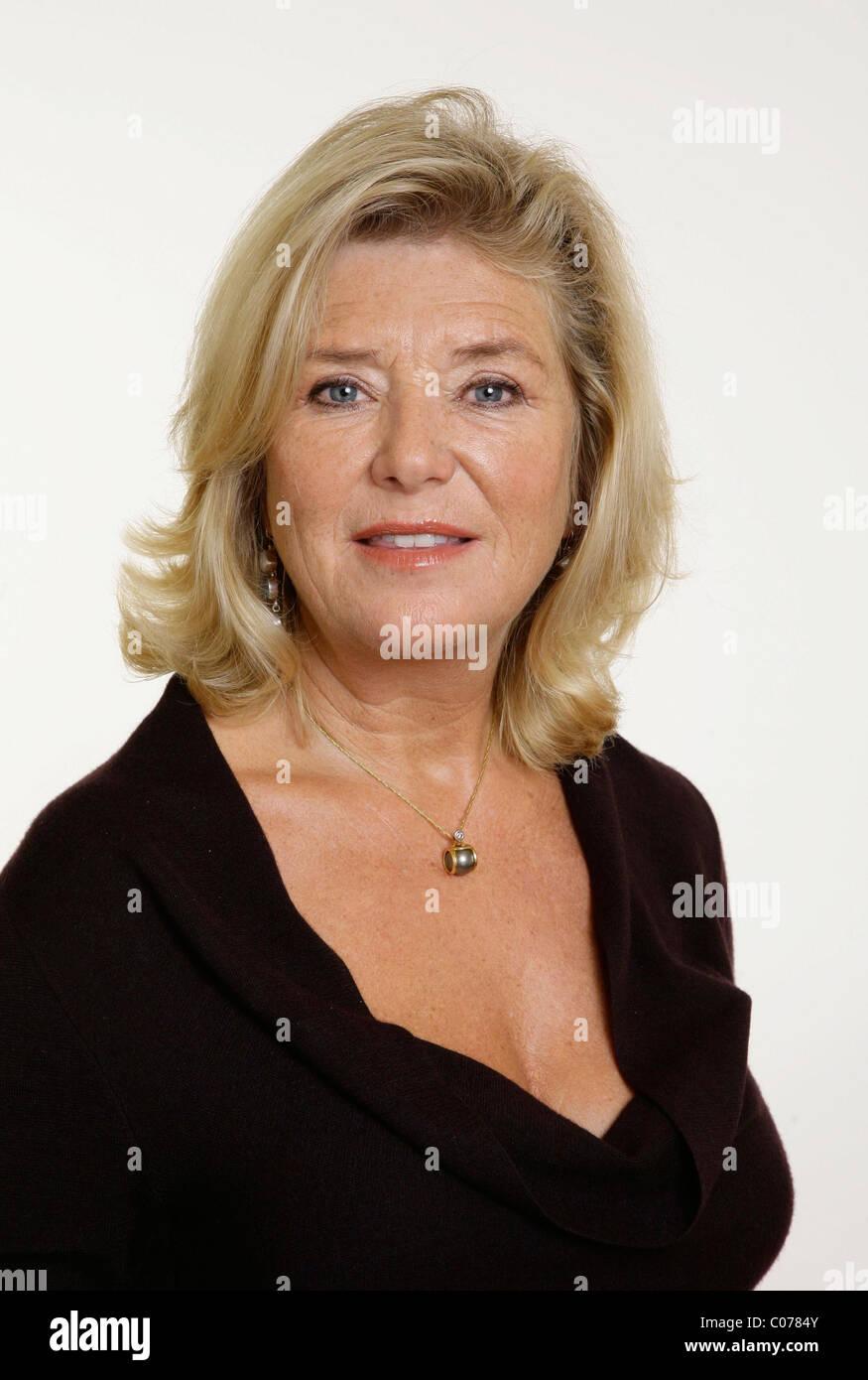 Jutta Speidel Nude Photos 42