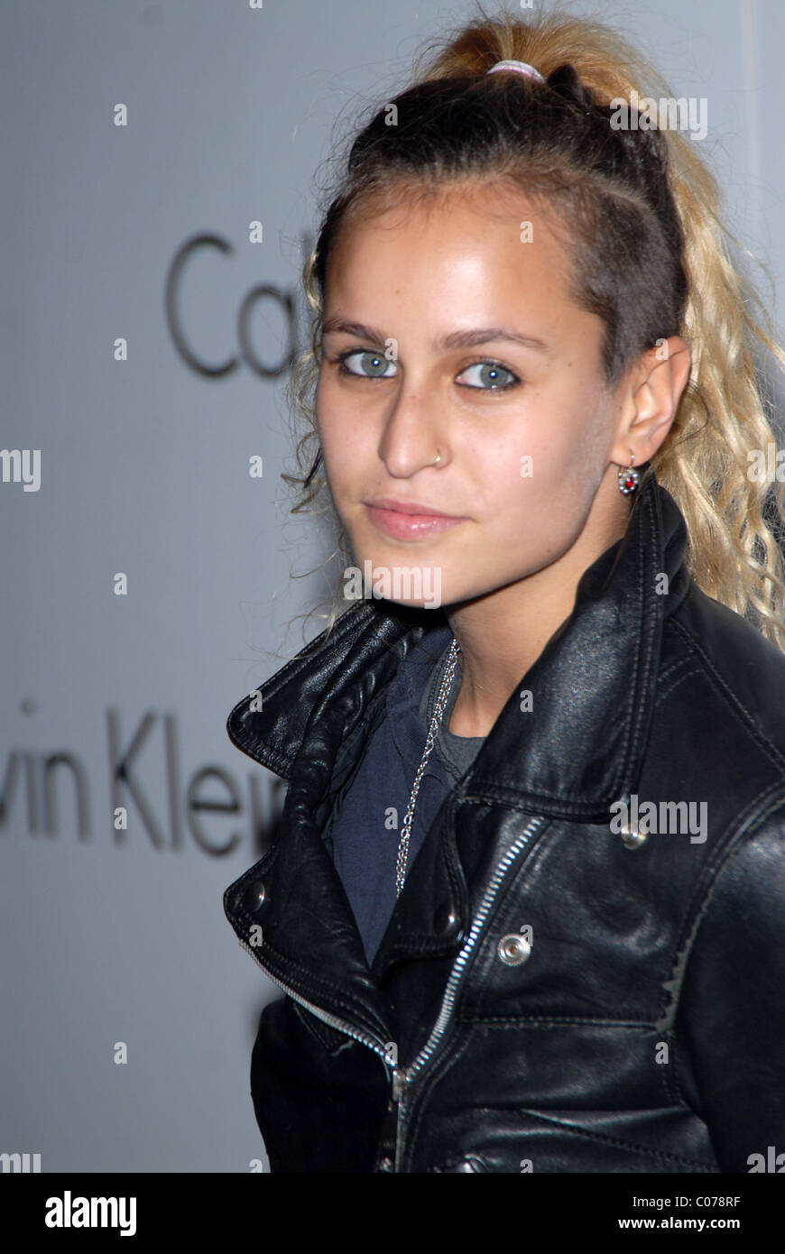 Alice Dellal naked (75 pictures), video Tits, Snapchat, cameltoe 2017