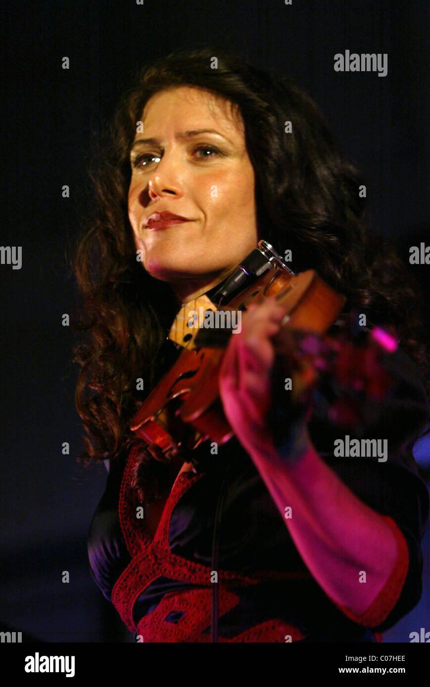 Adele Silva Hot image Paula Patton,Mitzi McCall