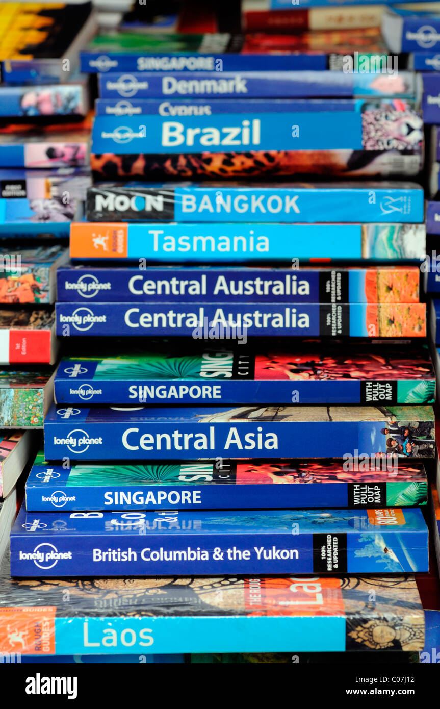 How to Get Every Lonely Planet Ebook Free (in 3 Minutes)