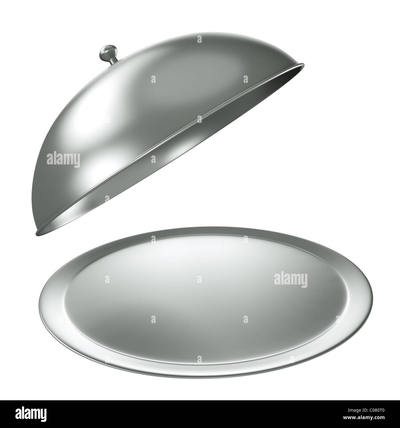 Silver Domed Stock Photos   Silver Domed Stock Images - Alamy 649cfdedfb2d
