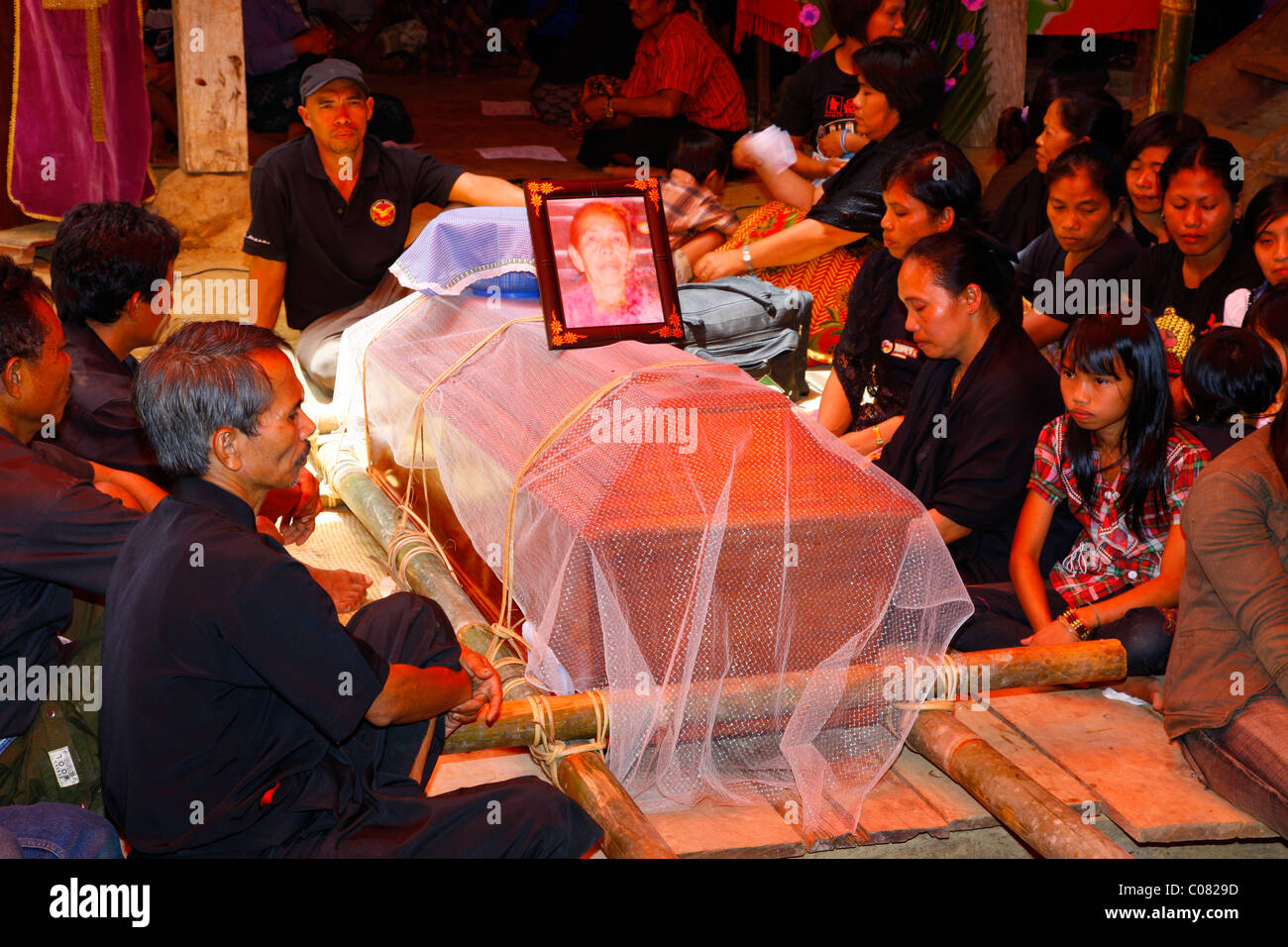 Coffin Customs Stock Photos  Coffin Customs Stock Images  Alamy