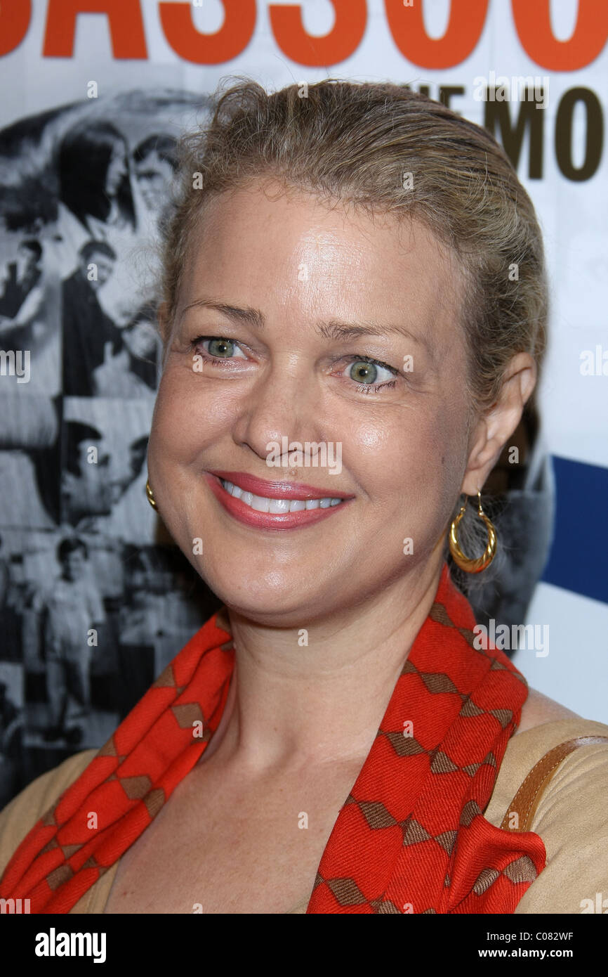 Melody Anderson Melody Anderson new images