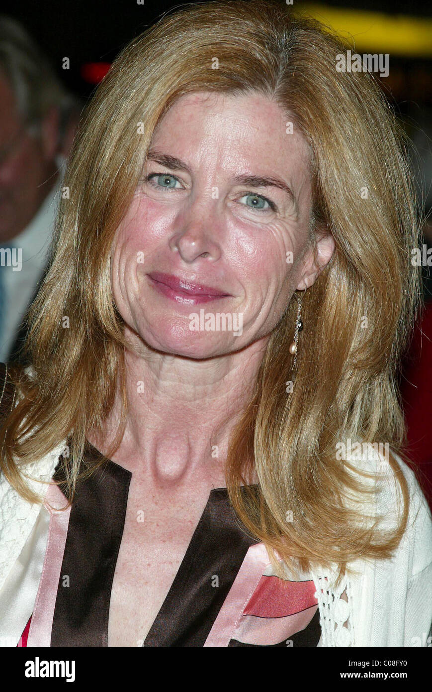 Blanche Baker Blanche Baker new picture