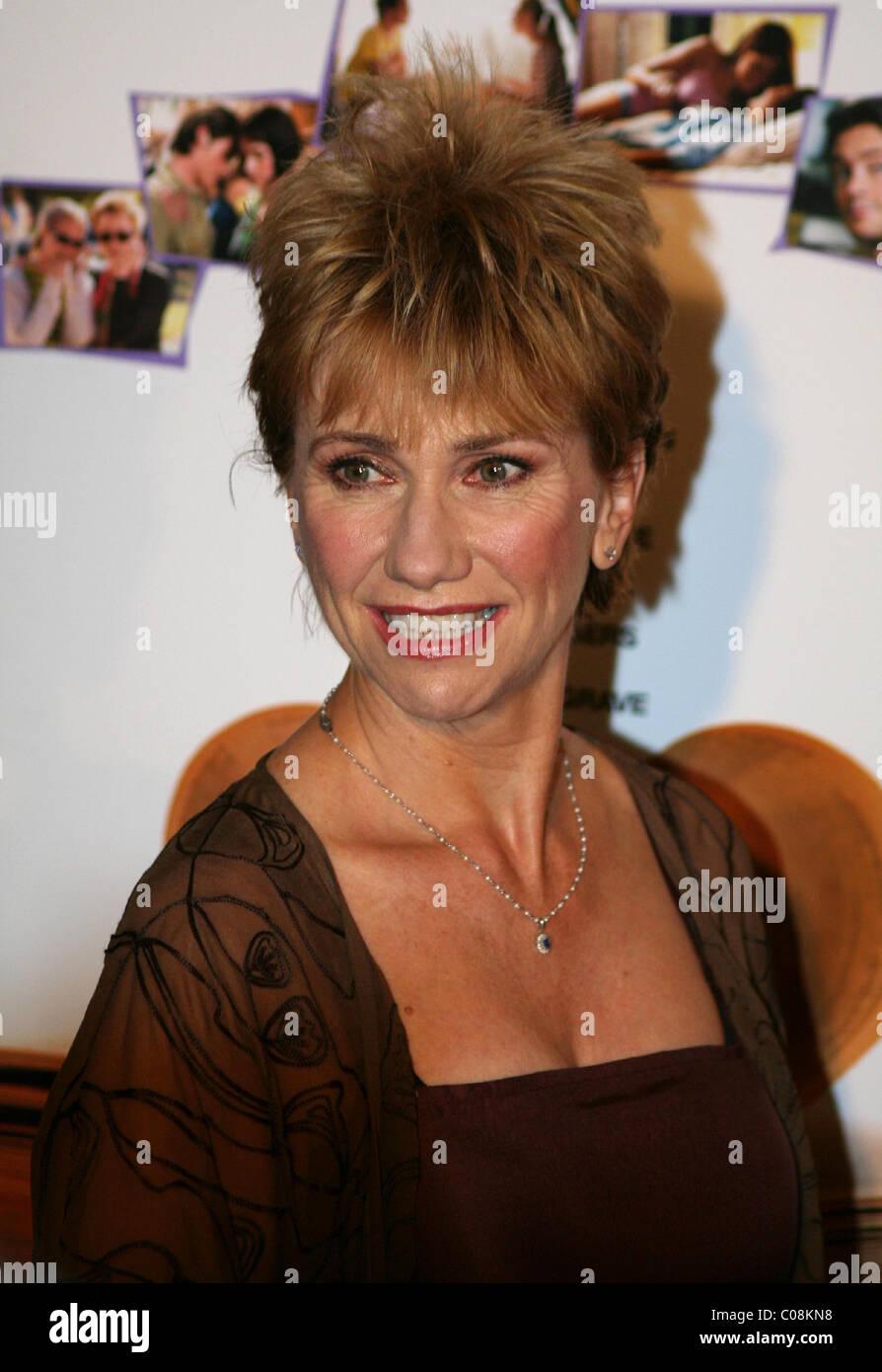 Kathy Baker Nude Photos 82