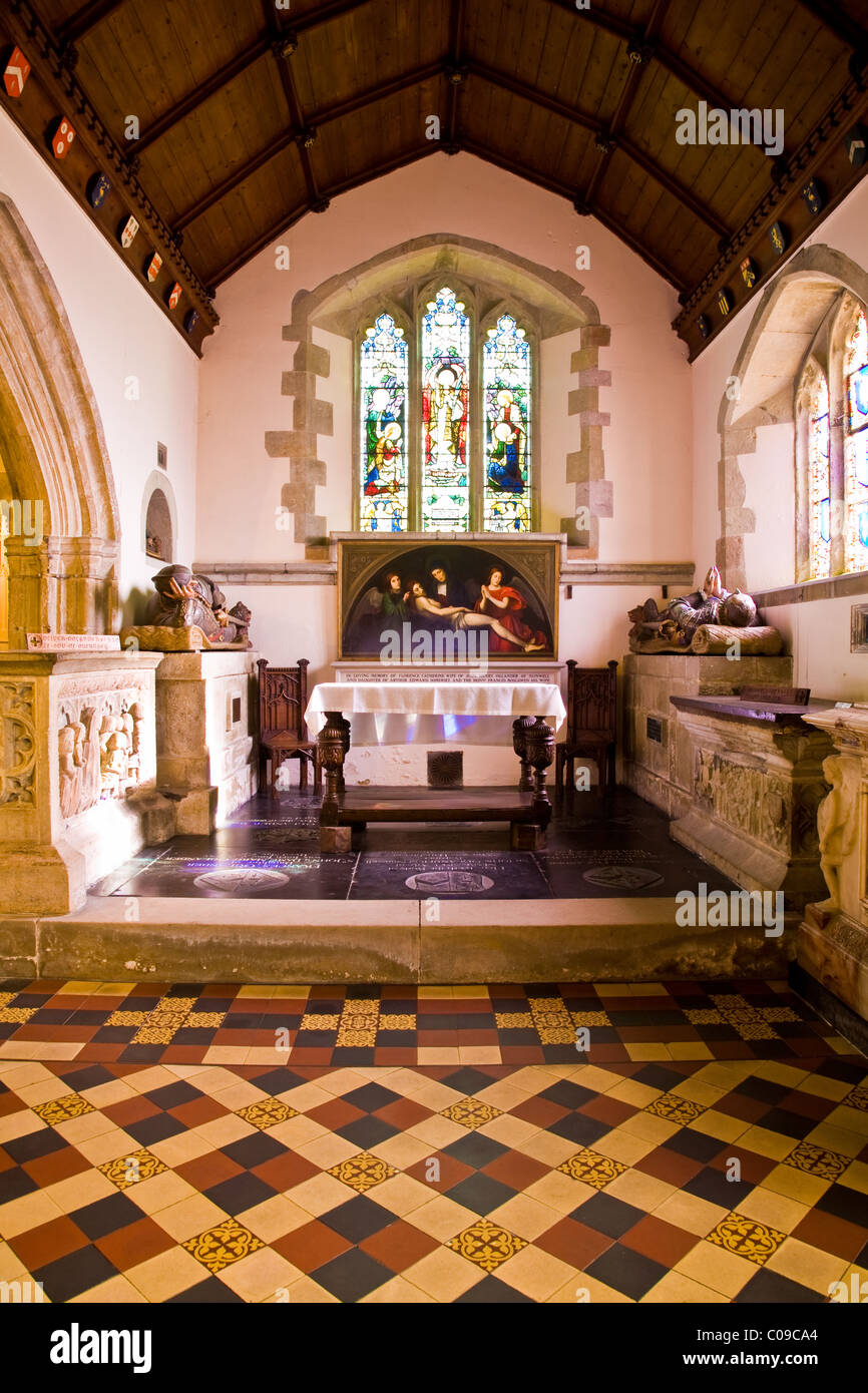 church congregation images church congregation worship stock photos church 5591