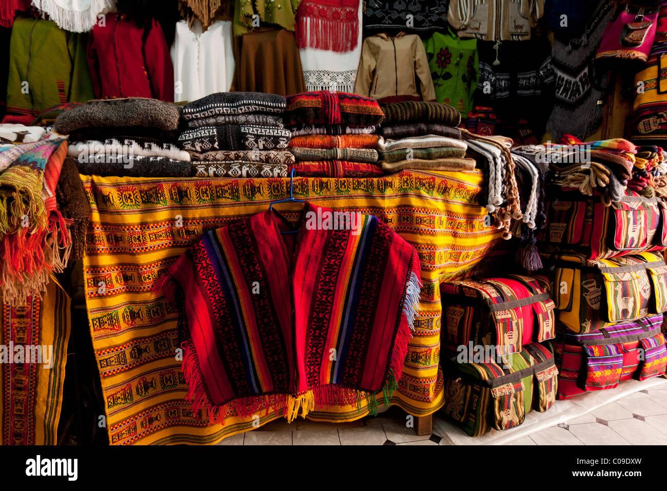Alpaca Sweaters Stock Photos Alpaca Sweaters Stock Images Alamy