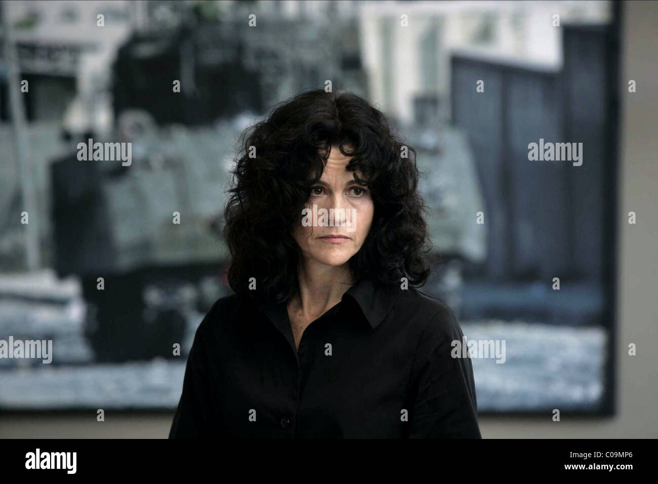 ALLY SHEEDY LIFE DURING WARTIME (2009) - Stock Image