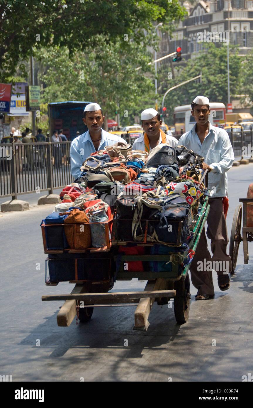 Food Delivery India Wallas